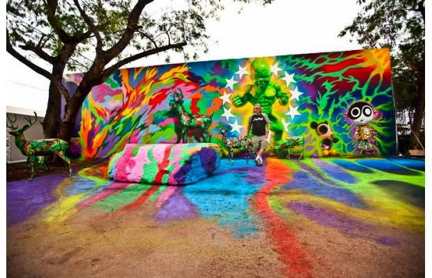 wynwood-miami-real-estate