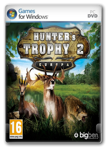 hunters+trophy+2+pc+full.png