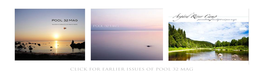 Check out earlier issues of Pol 32 mag