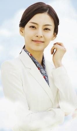 2015韓劇 守護家族線上看