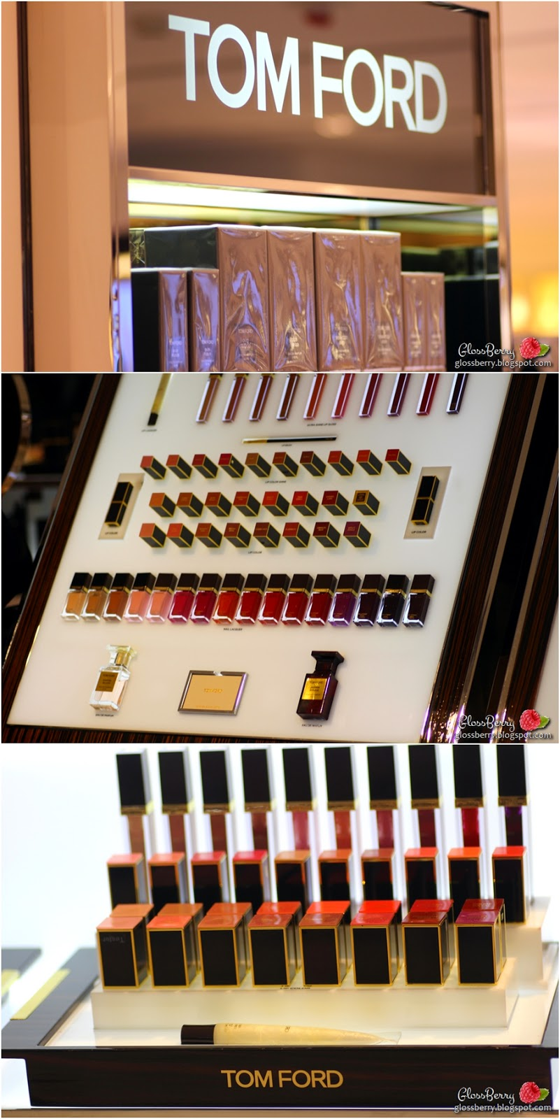 tom ford cosmetics makeup hong kong
