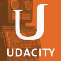 UDACITY