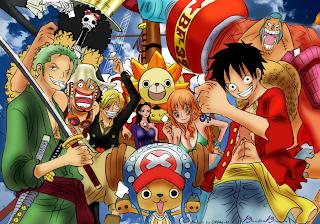 ون بيس مترجمة بعدة جودات One Piece 670