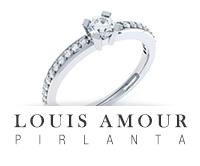 lois amour pırlanta