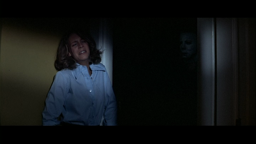 as far as halloween ii goes its a decent watch mostly because its another entry in the series which features laurie strode and donald pleasence together