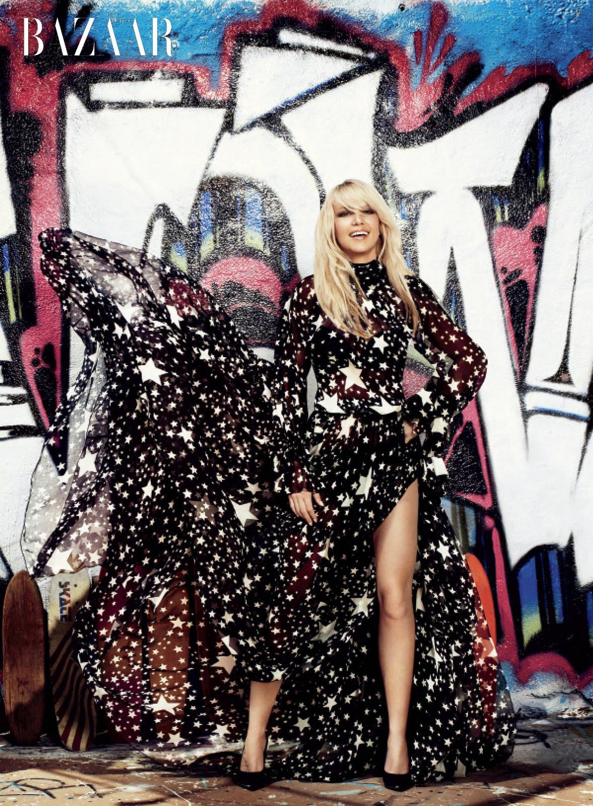 http://1.bp.blogspot.com/-OffZzkzXdvo/TdE0txwnlbI/AAAAAAAAKg8/b-IxyESOBIs/s1600/HBZ+Britney+2+lo.jpg
