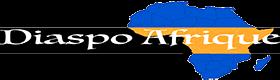 Diaspo Afrique