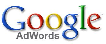 How to Avoid Deactivation of Google Adwords