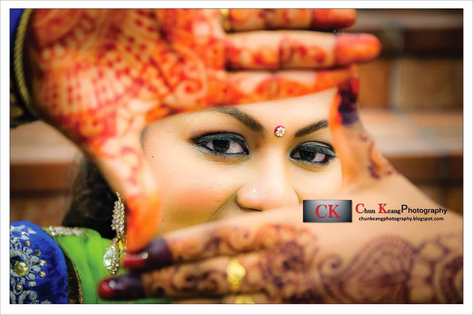Penang Indian Wedding Photographer, Indian Wedding, Engagement Photo, Malaysia, Wedding Photo, Freelance Photographer, Penang Chinese Town Hall,