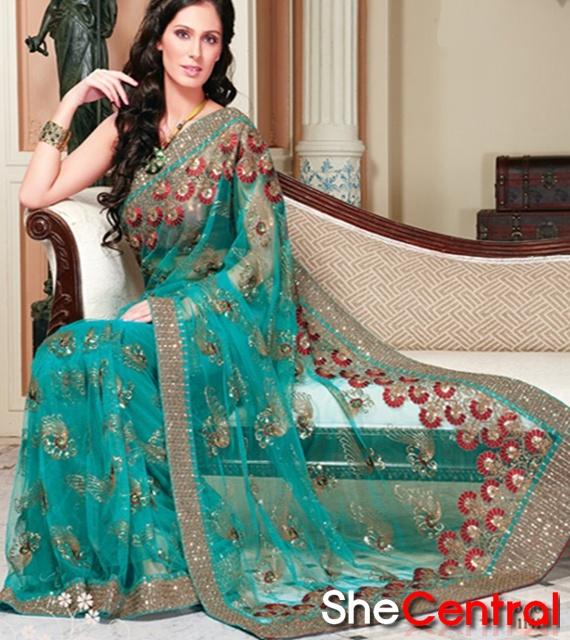 saree designs 2013 designer sarees saree blouse