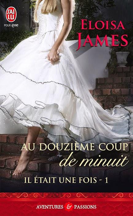 http://lecturesetcie.blogspot.com/2014/08/chronique-eloisa-james-fait-sonner-le.html