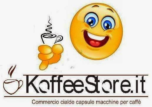 Koffeestore