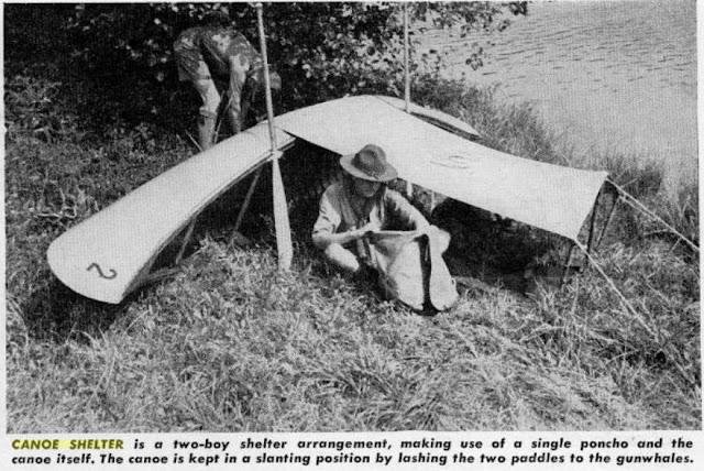 Canoe+Shelter+-+BoysLife+March+1944.JPG