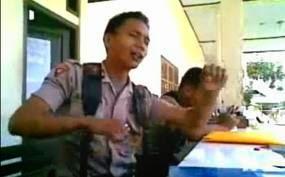 12 Artis Dadakan Indonesia yang Terkenal melalui Youtube