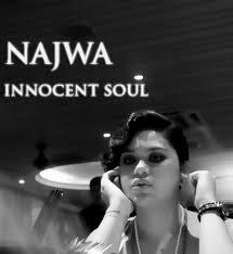 Najwa Mahiaddin-Innocent Soul
