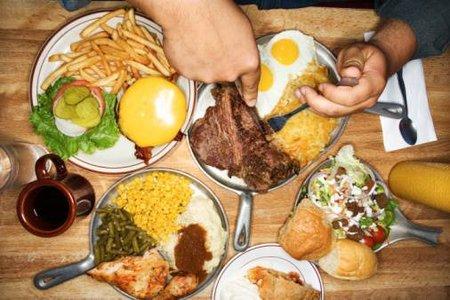 [Tips] Makan Sahur agar Tidak Mudah Lapar