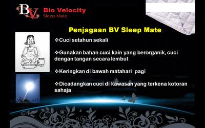 bio velocity sleep mate, bvsm, keseimbangan tenaga aura, cantik tak menarik, kata-kata semangat, pengaruh aura, gaya hidup stress, fast food masalah kesihatan, bio velocity testimonial, bio velocity harga, bio velocity murah, bio velocity shah alam, cara guna bio velocity, cara basuh bio velocity, kepeningan tidur berkualiti,