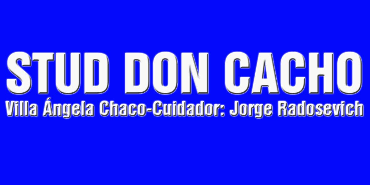 don cacho 22-1-18