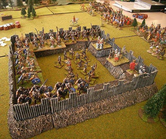 [Liens] Armées romaines d' autres joueurs 035