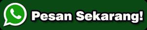Siap Kirim NF Vitamale HWI  di Medan Hubungi : 0821 3322 3939