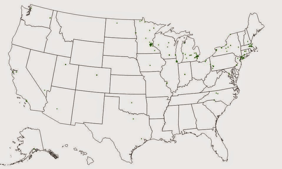 http://www.slate.com/articles/sports/culturebox/2014/10/baseball_player_map_a_new_u_s_map_based_on_where_baseball_players_were_born.html