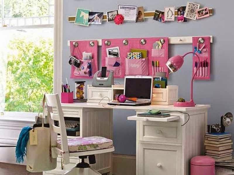 Organize Kids Room Cheap