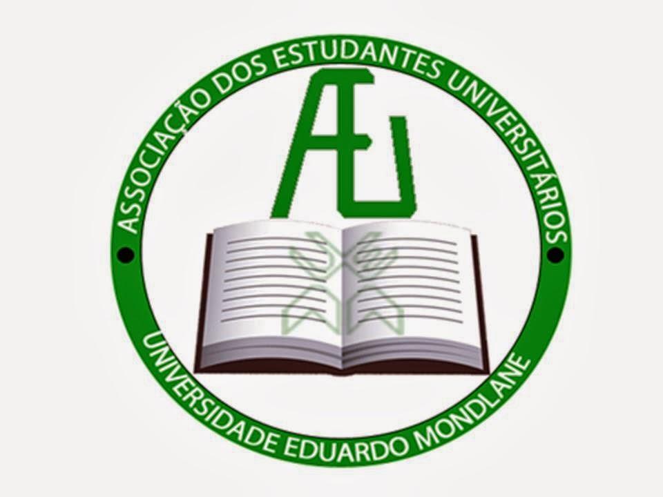 Associação dos Estudantes Universitário _ AEU-UEM