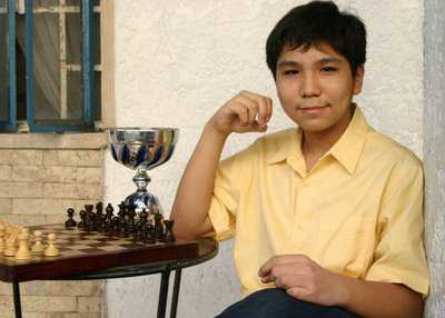 latest ratings of Filipino chess grandmasters