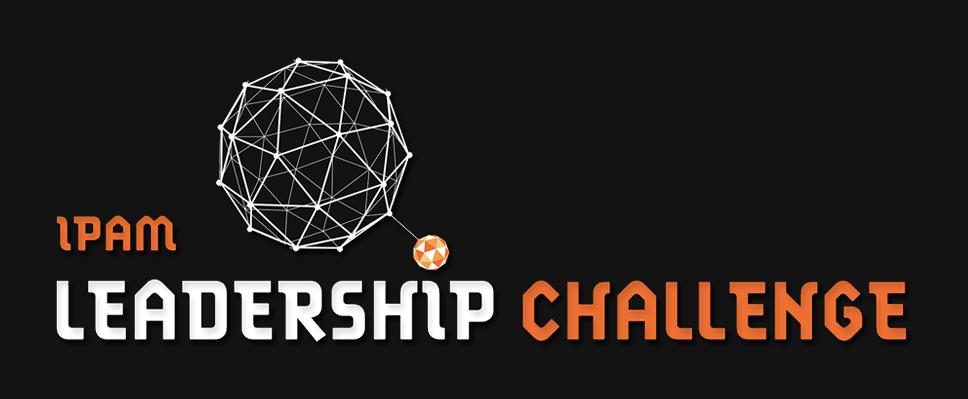 IPAM LEADERSHIP CHALLENGE