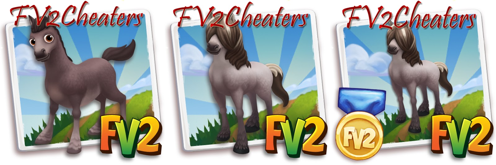 Farmville 2 Cheaters Farmville 2 Cheat Code For Grulla