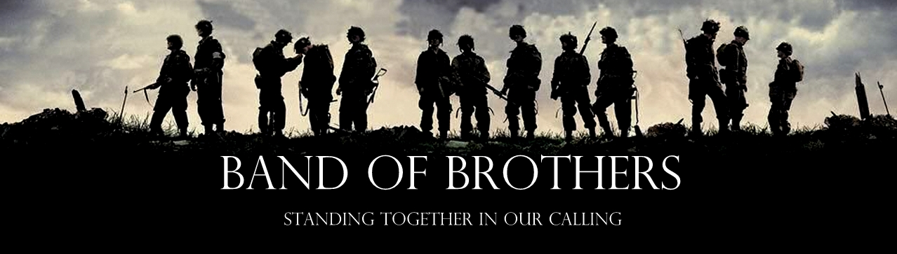 band_of_brothers_3.jpg