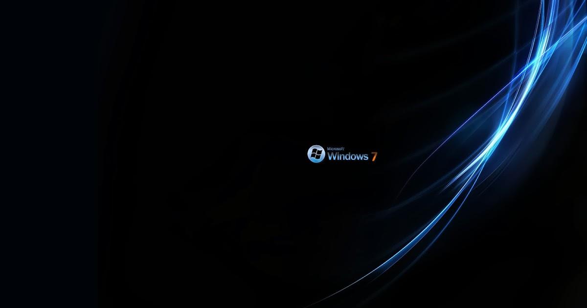Fondo de pantalla windows 7 onda azul imagenes zt descarga fondos hd - Fondos de escritorio para windows 7 gratis ...