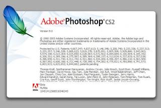 Adobe Creative Suite 2 for Windows Download - TechSpot
