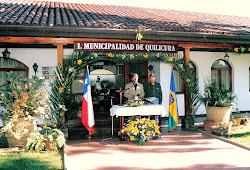 cuasimodo 2004