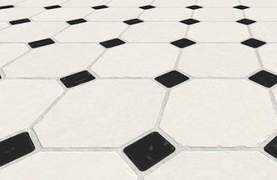 kitchen floor tiles ideas