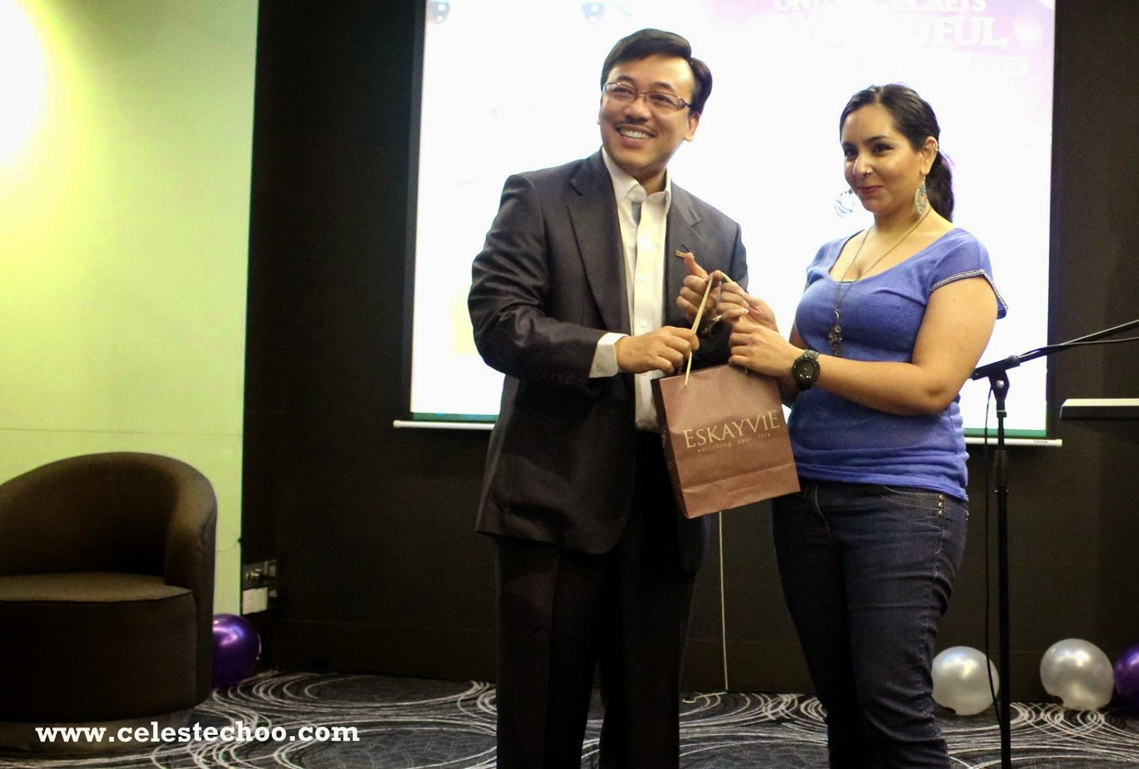 eskayvie_health_beauty_antiaging_blogger_event_winners