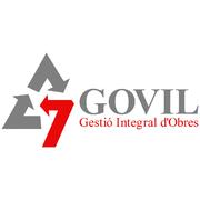 GOVIL