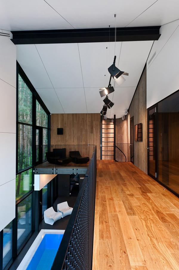 Lithuania luxury homes