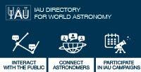 114mm en la IAU