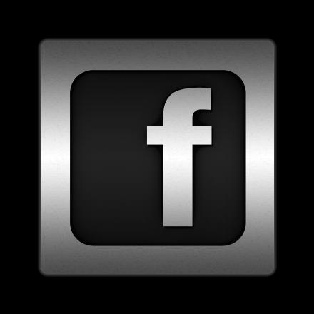 Facebook Logos | Best Logos