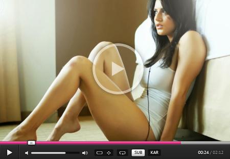 Redtube videos online