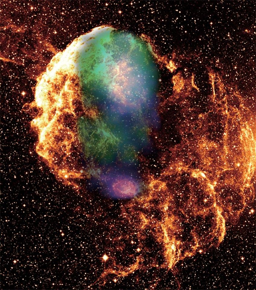 http://1.bp.blogspot.com/-Ofs2akbn4nE/UKJdOTOw_WI/AAAAAAAAI8Y/vxhjVZPmDM8/s1600/121113_nebulosa-medusa-e-ic443_beautiful-space.jpg