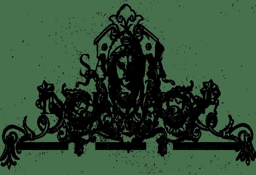 Santa Inquisición on-line