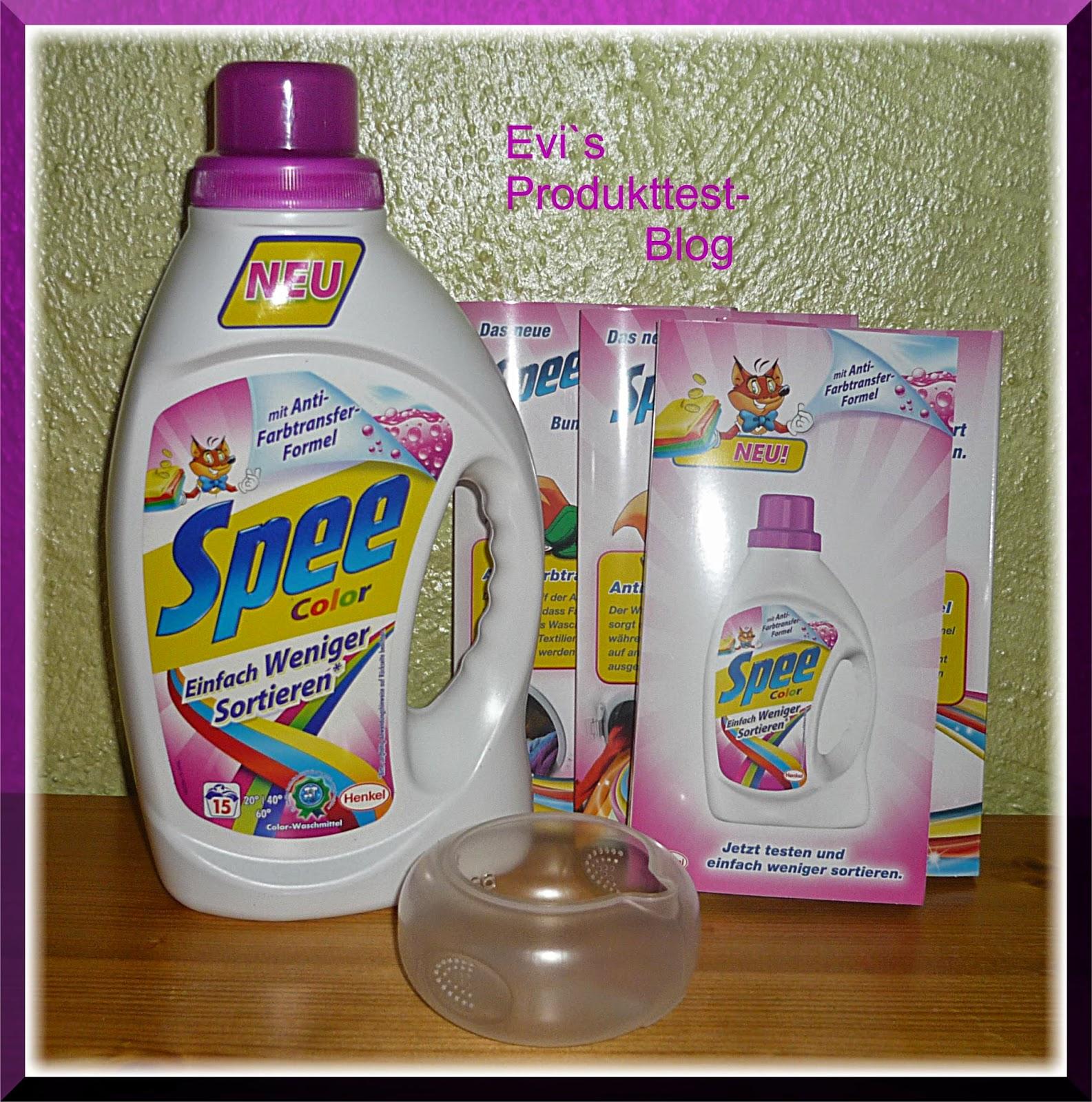 dosierkugel für waschmaschine