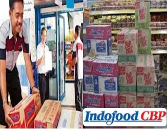 lowongan kerja Packaging Division at PT Indofood CBP Sukses Makmur Tbk career vacancies Agustus 2012