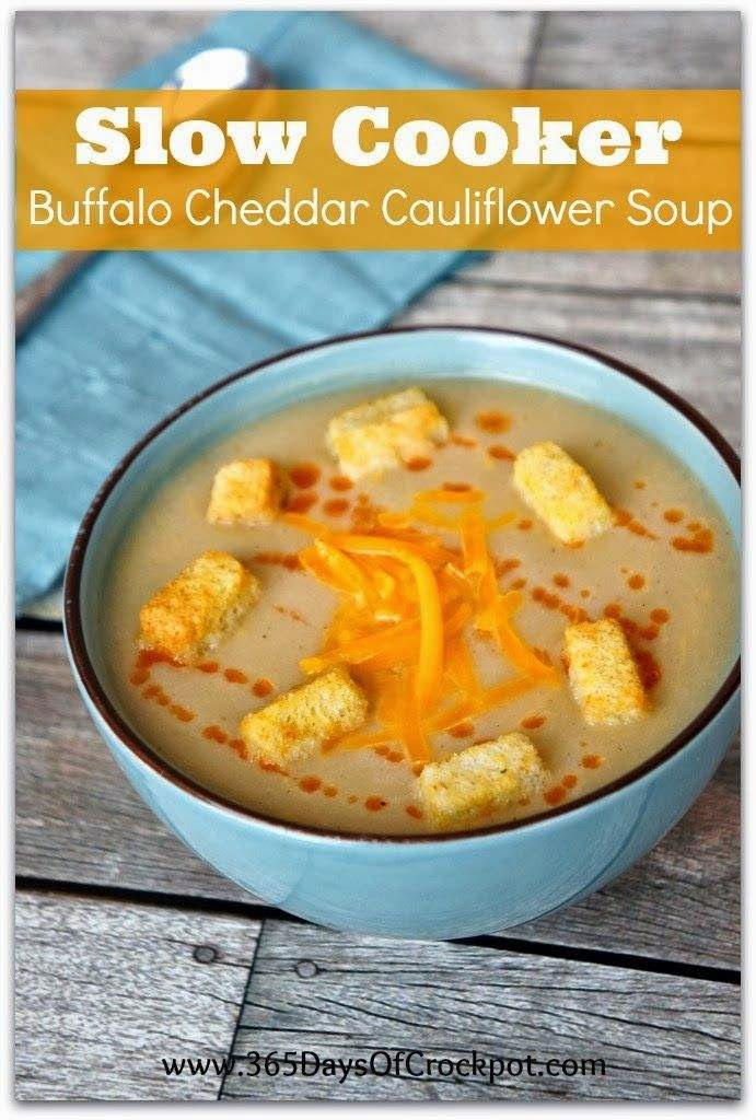 ... Cooker from Scratch®: Top 20 Vegetarian and Vegan Slow Cooker Soups