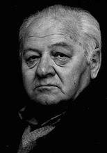 Rok 2019 - Rokiem Gustawa Herlinga-Grudzińskiego (1919-2000)