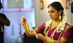 Nitya Menon Photos from Ee Velalo Movie-thumbnail