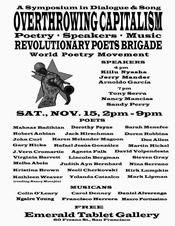 http://www.revolutionarypoetsbrigade.com/