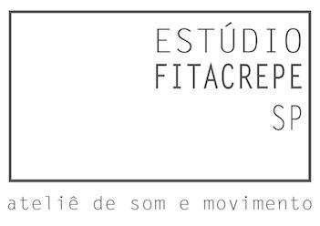 estúdiofitacrepe-SP